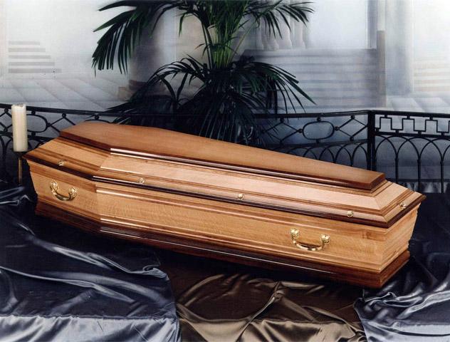cercueil-aiglon