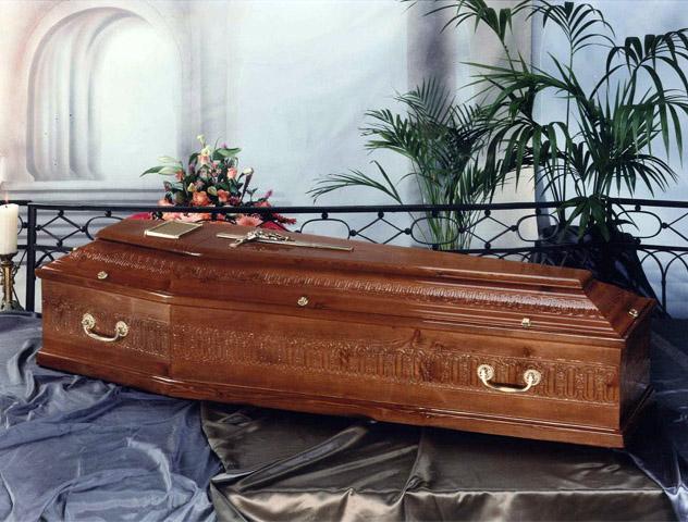 cercueil-alexandrie-meleze