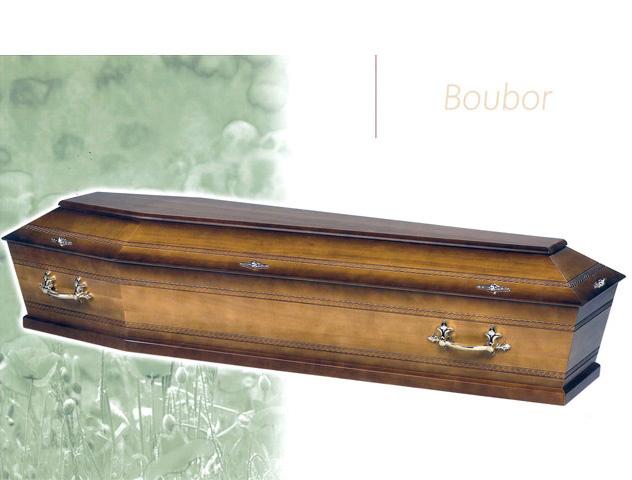 cercueil-boubor