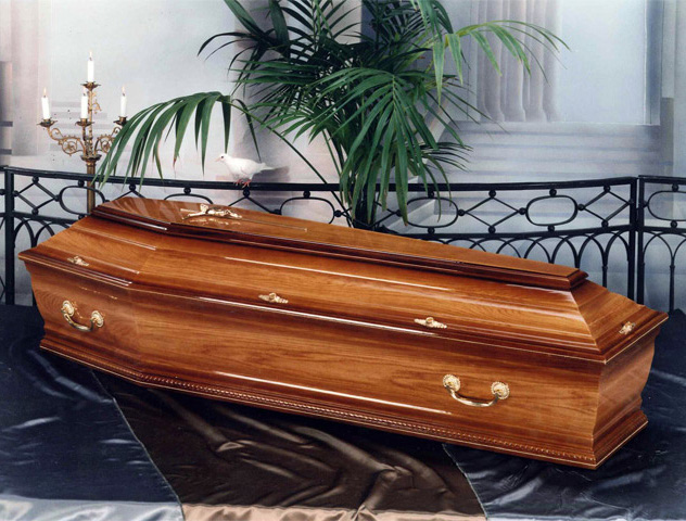 cercueil-clunny-chene