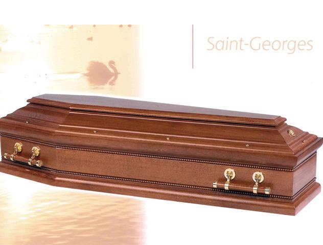 cercueil-saint-georges