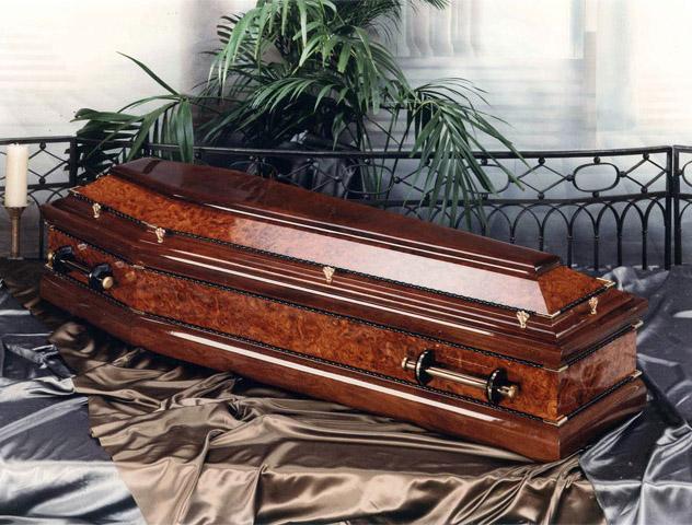 cercueil-shangai