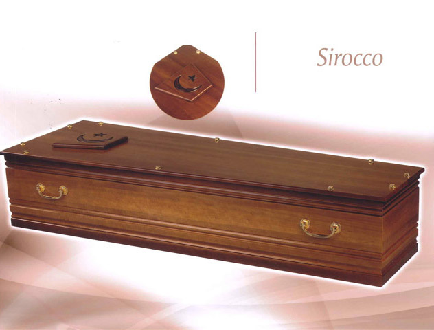cercueil-sirocco