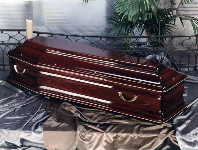 cercueil-traisden
