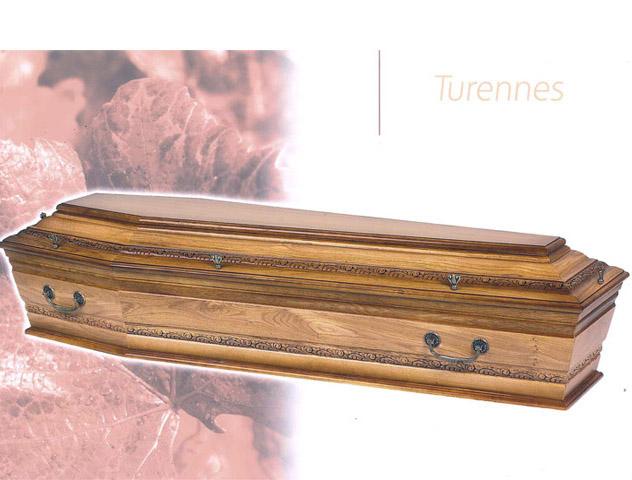 cercueil-turennes